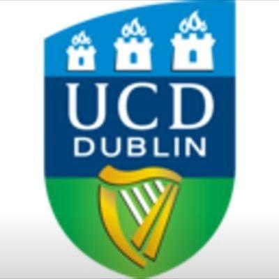 UCD SBBS