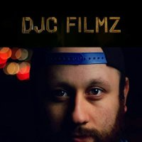 DJC FILMZ
