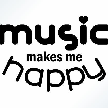 Music Artists pro