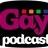 Gaypodcast
