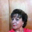 María Guadalupe León (@11guada19lupe41) Twitter