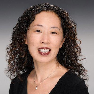 Anne Kim - Dannibale on Muck Rack