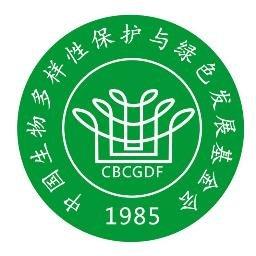 CBCGDF