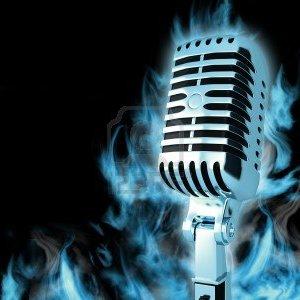 Microfono de Radio (@Turcoo666) | Twitter