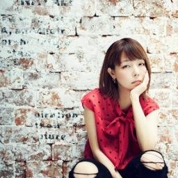 Aiko うた Aiko Song Twitter