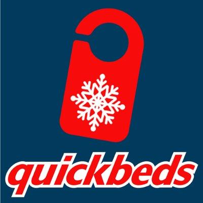 Quickbeds