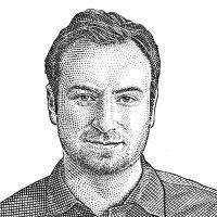 David Gelb ( @ThisIsDavidGelb ) Twitter Profile