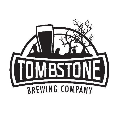 Tombstone Brewing