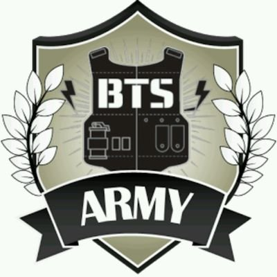 """BTS A.R.M.Y on Twitter: """"BTS Young Forever Concept Photos ..."""