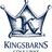KingsbarnsGolfLinks