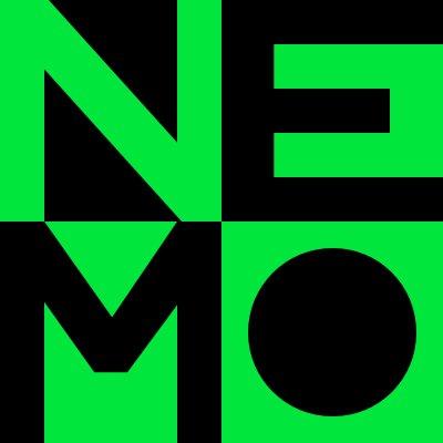 @NEMOamsterdam