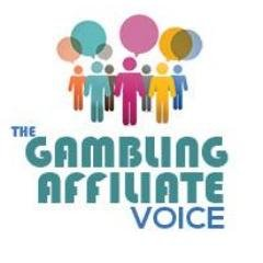 Gambling affiliate voice blackjack card counting percentages