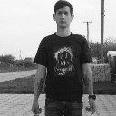 Alexander Freeman - @NiceZhmaka - Twitter