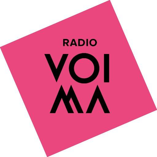 VoimaradiovoimaTwitter Radio VoimaradiovoimaTwitter Radio Radio VoimaradiovoimaTwitter Radio VoimaradiovoimaTwitter VoimaradiovoimaTwitter Radio Radio VoimaradiovoimaTwitter VoimaradiovoimaTwitter Radio Radio 3qcAj54LR