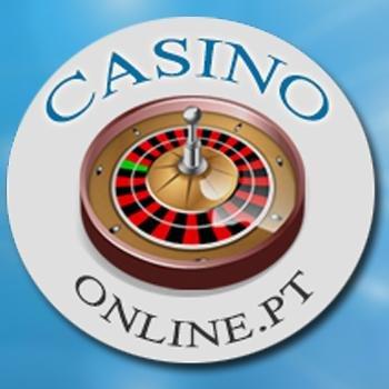 Casino Online PT