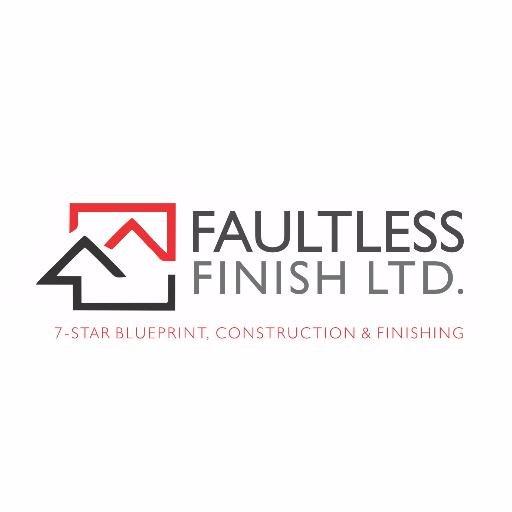 Faultless Finish