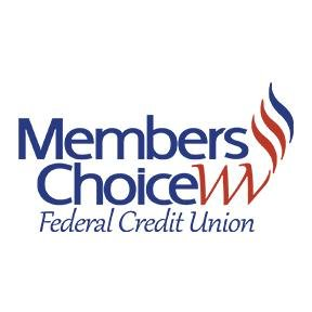 Members Choice WVFCU on Twitter: