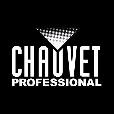 @ChauvetPro