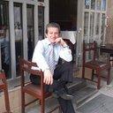 Tevfik Güven (@1966guven) Twitter