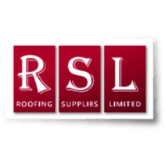 Roofing Supplies Sw Rslroofing Twitter