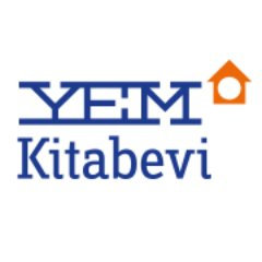 @YEMKitabevi