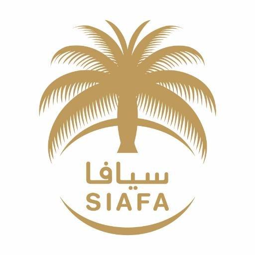 @SiafaDates