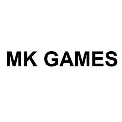 Mk games