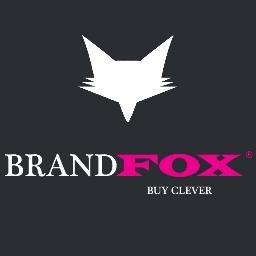 Brandfox Buy Clever Brandfoxshop Twitter