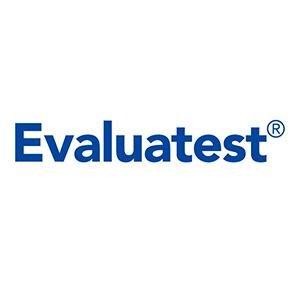 @EvaluatestMX