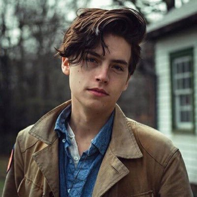 cole sprouse pngcole sprouse photography, cole sprouse vk, cole sprouse 2017, cole sprouse фильмы, cole sprouse gif, cole sprouse photoshoot, cole sprouse height, cole sprouse black hair, cole sprouse 2016 hair, cole sprouse snapchat, cole sprouse личная жизнь, cole sprouse биография, cole sprouse 2015 photoshoot, cole sprouse gif hunt, cole sprouse png, cole sprouse wiki, cole sprouse 2015, cole sprouse tumblr icons, cole sprouse facts, cole sprouse movies