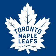 Leafs PR (@LeafsPR) Twitter profile photo
