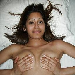Black wife swap for white ass