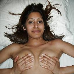 Sorry, Xxx photos raveena tandon hd remarkable, useful
