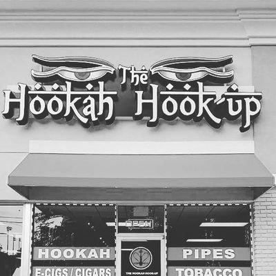 Hookah hookup cumberland