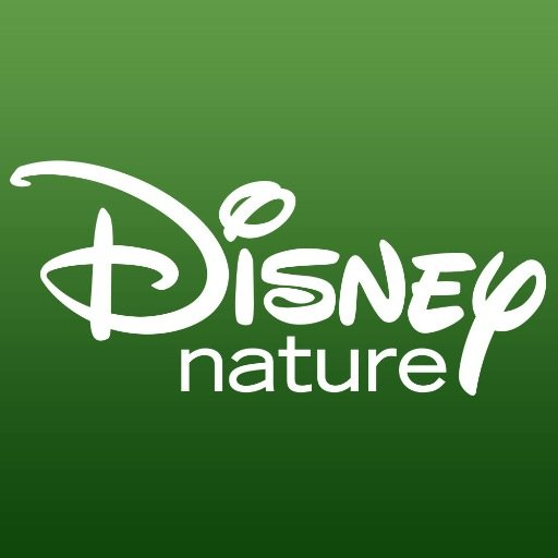 @Disneynature
