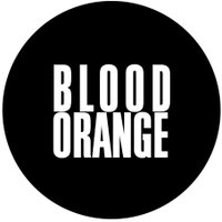 Blood Orange Movie