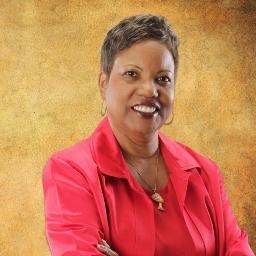 Dr. Marcia Tate