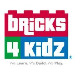 Bricks4Kidzcentralga