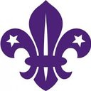 Shiregreen Scouts (@231stScouts) Twitter