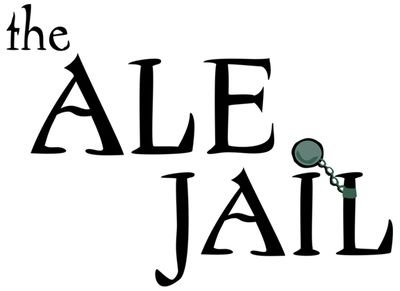 The Ale Jail