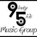 9inety 5ive (@9inety5iveMusic) Twitter