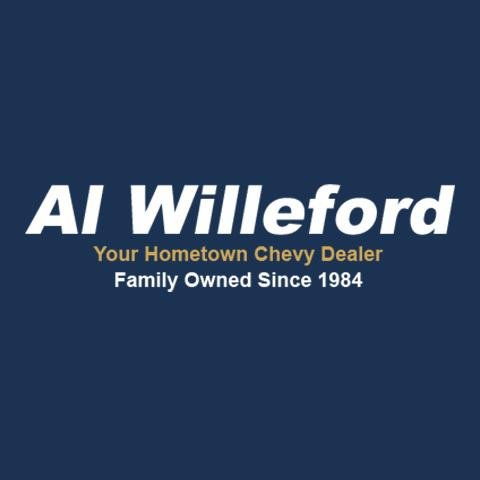 willeford chevrolet on twitter congratulations to kristine haddock on her new 2015 chevrolet sonic lt chevrolet family hometowndealer http t co tlumxefhwk twitter
