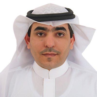 سلمان بن ناصر الهواوي