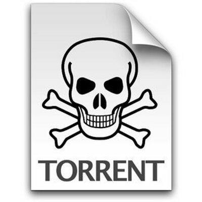 kickboxer vengeance torrent