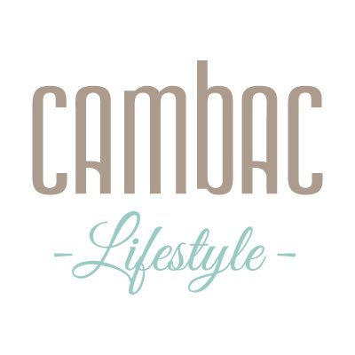 Cambac Lifestyle Social Profile