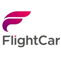 FlightCar | Social Profile