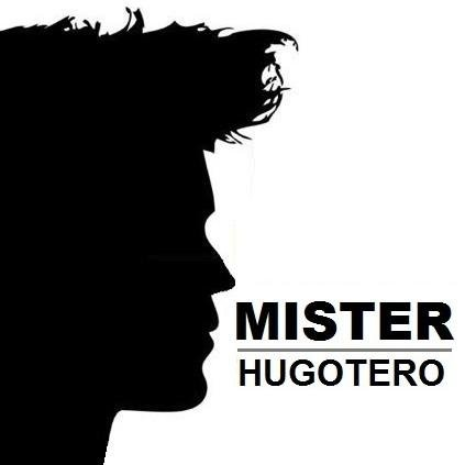 MisterHugotero
