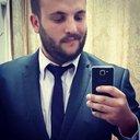 Alex Junior (@AlexPaulus) Twitter