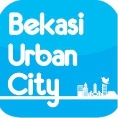 @BekasiUrbanCity