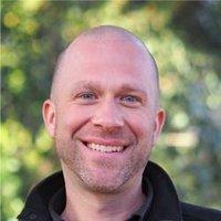 Cory D. Kidd